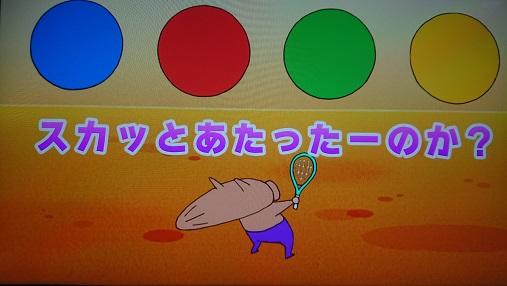 ぶりぶりスカッシュ 7.JPG