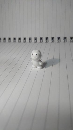 チョコエッグムービーセレクション2 (雲ロボット).JPG