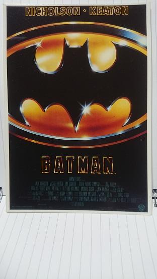 バットマン (3).JPG