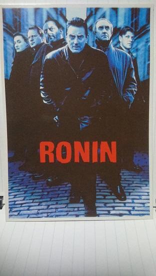 RONIN (2).JPG