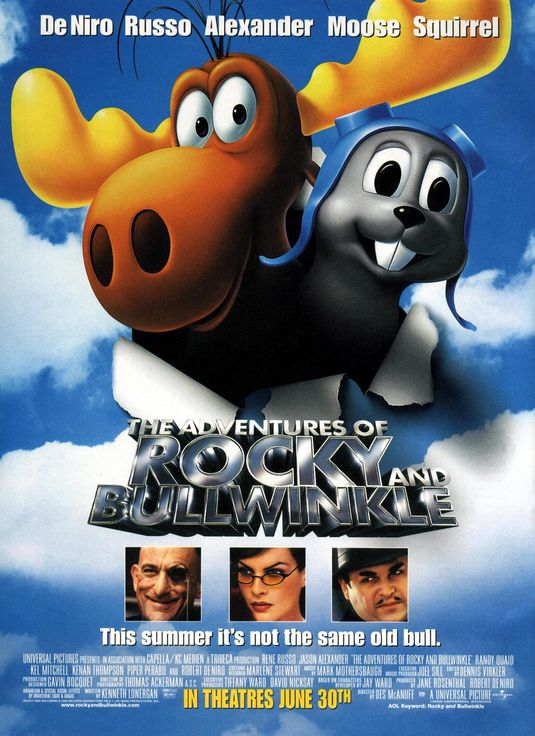 adventures_of_rocky_and_bullwinkle.jpg