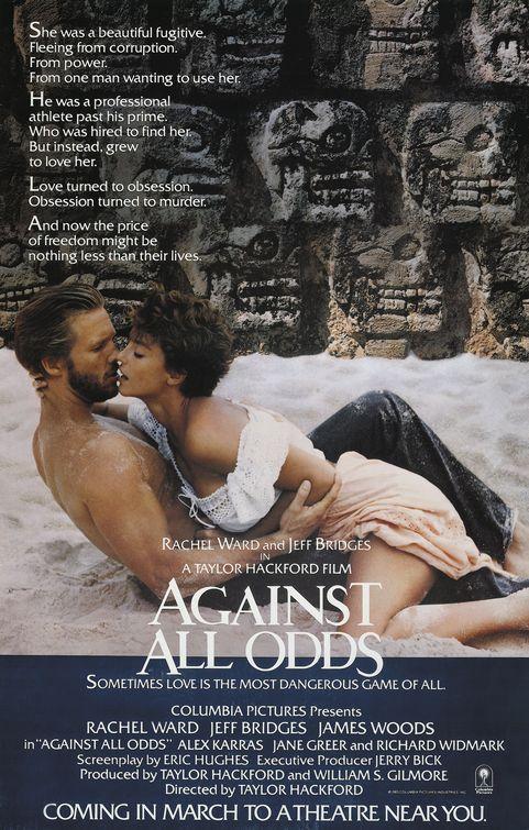 against_all_odds.jpg