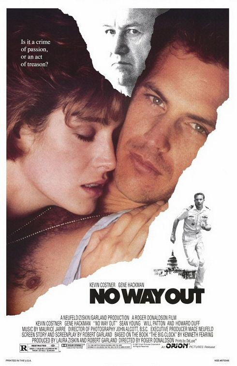 no_way_out.jpg