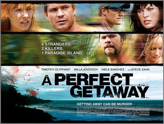perfect_getaway_ver3.jpg