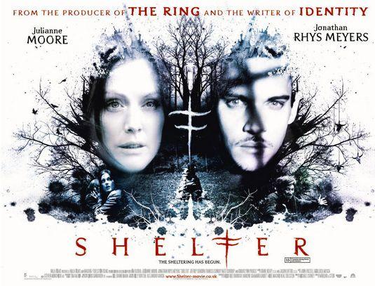 shelter_ver5.jpg