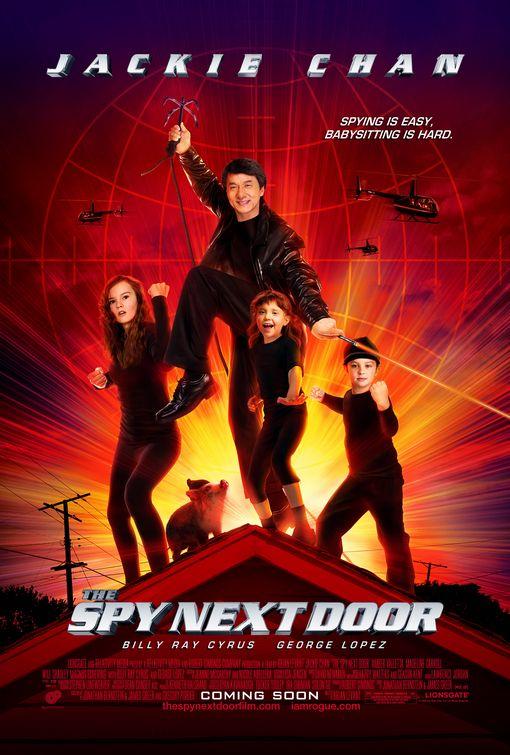 spy_next_door.jpg