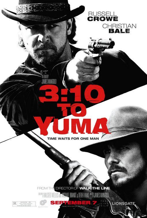 three_ten_to_yuma_ver3.jpg